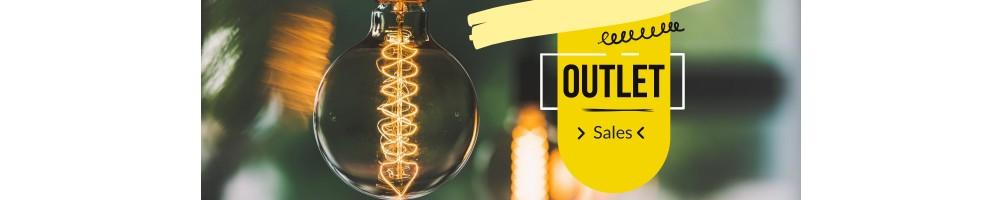 Outlet Design Lighting, Furniture and Decoration   Lightandshade   Outlet